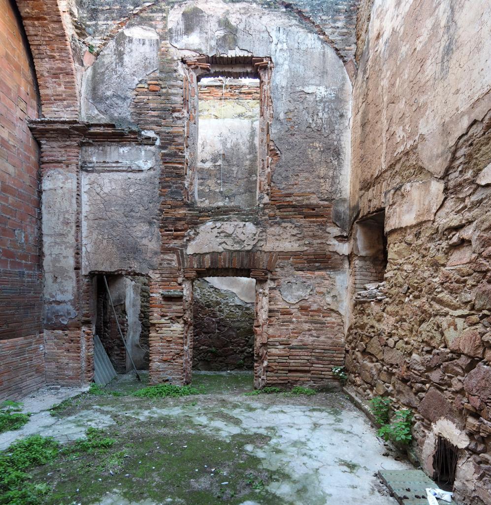 Historia-Sant-Andreu-Palomar