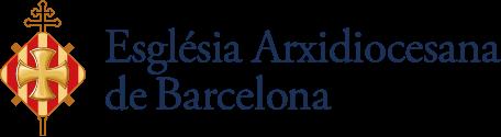 logo-color arquidiocesis