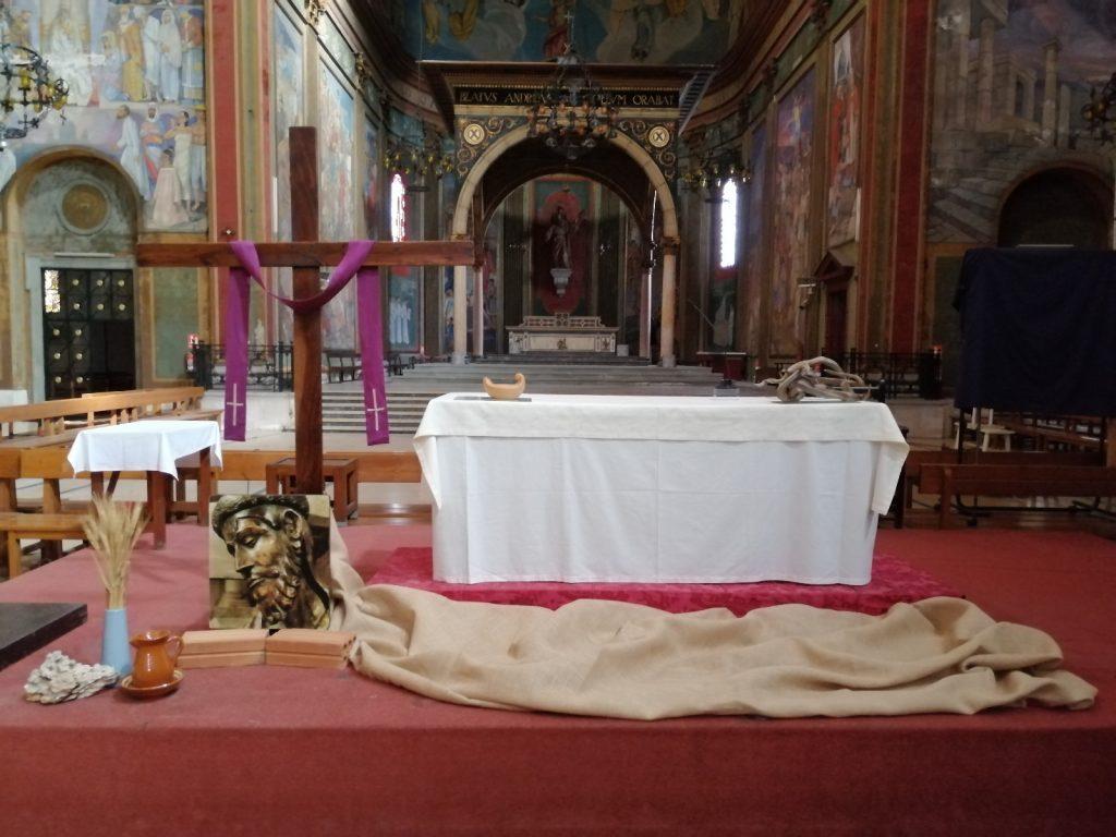 Sant-Andreu-Paolomar